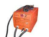 Інструмент і техніка Зварювальні апарати, ціна 2475 Грн., Фото