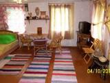 Дома, хозяйства Черниговская область, цена 68000 Грн., Фото