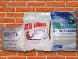 Стройматериалы Цемент, известь, цена 5 Грн., Фото