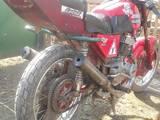 Мотоцикли Jawa, ціна 5000 Грн., Фото