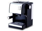 Бытовая техника,  Кухонная техника Кофейные автоматы, цена 400 Грн., Фото