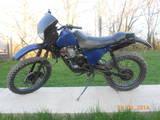 Мотоциклы Другой, цена 5000 Грн., Фото