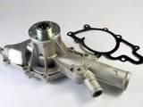 Запчасти и аксессуары,  Mercedes E200, цена 760 Грн., Фото