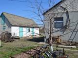 Дома, хозяйства Днепропетровская область, цена 250000 Грн., Фото