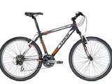 Велосипеды Горные, цена 2300 Грн., Фото
