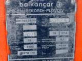 Автонавантажувачі, ціна 60000 Грн., Фото