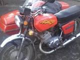 Мотоциклы Иж, цена 3800 Грн., Фото