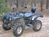 Квадроцикли Інший, ціна 45000 Грн., Фото