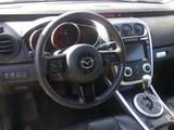 Mazda CX-7, ціна 205412 Грн., Фото