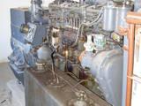 Інструмент і техніка Генератори, ціна 45000 Грн., Фото