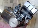 Запчастини і аксесуари Двигуни, запчастини, ціна 4500 Грн., Фото