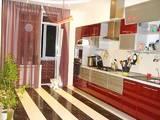 Квартири Одеська область, ціна 1688140 Грн., Фото