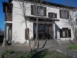 Дома, хозяйства Киев, цена 2000000 Грн., Фото