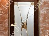 Двері, замки, ручки,  Двері, дверні вузли Міжкімнатні, ціна 88 Грн., Фото