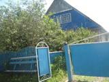 Будинки, господарства Вінницька область, ціна 100000 Грн., Фото