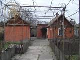 Дома, хозяйства Днепропетровская область, цена 159500 Грн., Фото