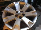 Mitsubishi,  Диски 16'', ціна 3500 Грн., Фото