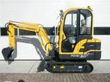 Инструмент и техника Строительная техника, цена 420000 Грн., Фото