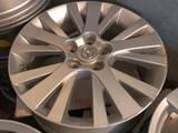 Mazda,  Диски 16'', ціна 3000 Грн., Фото