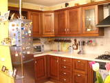 Квартири Донецька область, ціна 1490000 Грн., Фото