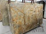 Будматеріали Камінь, ціна 1000 Грн., Фото