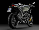 Мотоцикли Ducati, ціна 50893 Грн., Фото