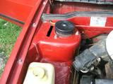 ВАЗ 2108, ціна 27000 Грн., Фото