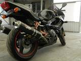 Мотоцикли Honda, ціна 87983 Грн., Фото