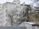 Квартири Івано-Франківська область, ціна 80000 Грн., Фото