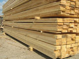 Стройматериалы,  Материалы из дерева Доски, цена 1150 Грн., Фото