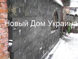 Стройматериалы Утеплители, цена 400 Грн., Фото