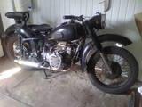 Мотоцикли Мінськ, ціна 12000 Грн., Фото