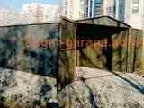 Гаражи Харьковская область, цена 4750 Грн., Фото