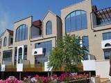 Квартиры Днепропетровская область, цена 2487500 Грн., Фото