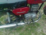 Мотоцикли Мінськ, ціна 3000 Грн., Фото