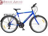 Велосипеды Городские, цена 1670 Грн., Фото