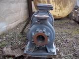 Інструмент і техніка Складське обладнання, ціна 5000 Грн., Фото