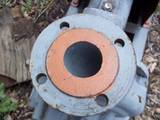 Инструмент и техника Складское оборудование, цена 5000 Грн., Фото
