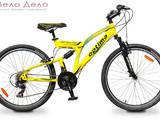 Велосипеди Гірські, Фото