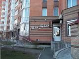 Помещения,  Салоны Киев, цена 4000000 Грн., Фото