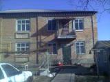 Дома, хозяйства Черкасская область, цена 312500 Грн., Фото