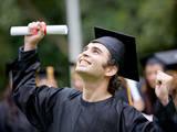 Курсы, образование,  Курсовые, рефераты, дипломы Дипломы, Фото