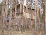 Земля и участки Днепропетровская область, цена 650000 Грн., Фото