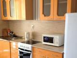 Квартиры Ровенская область, цена 200 Грн./день, Фото