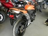 Мотоцикли Honda, ціна 102800 Грн., Фото