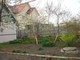 Дома, хозяйства Одесская область, цена 370000 Грн., Фото