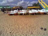 Катамараны, цена 8000 Грн., Фото
