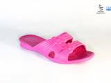 Взуття,  Жіноче взуття Босоніжки, ціна 12 Грн., Фото
