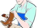 Обувь,  Пошив и ремонт обуви Ремонт обуви, цена 10 Грн., Фото