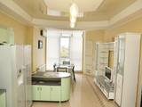 Квартири АР Крим, ціна 2800000 Грн., Фото